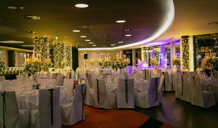 Charme Events by Joana Gouveia