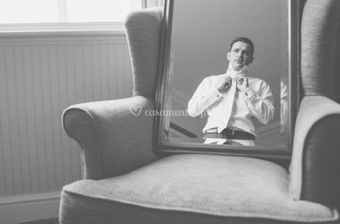 Jogo de espelhos