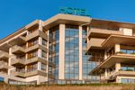 TRYP  Colina Do Castelo de TRYP Colina do Castelo Hotel