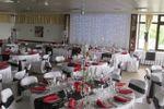 Preto Branco e Vermelho de TRYP Colina do Castelo Hotel