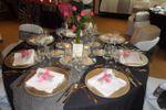 Preto/prata e rosa de TRYP Colina do Castelo Hotel