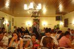 Festa de casamento de Quinta Correia