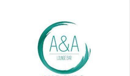 A&A Lounge Bar Mar Puro 1