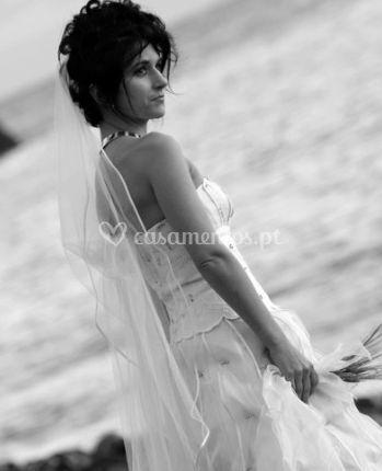 A noiva