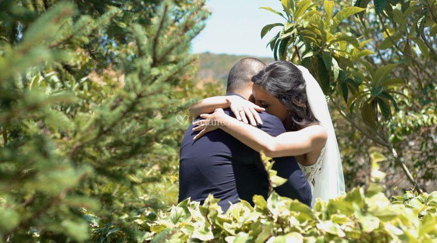 Casamento Bruno & Claudia