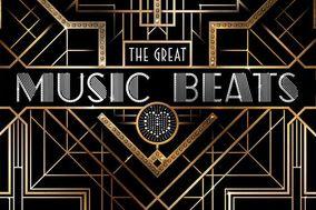 Music Beats Eventos