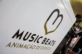 Music Beats Eventos