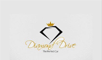 Diamond Drive 1