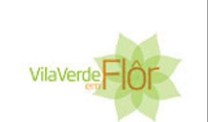 Vila Verde em Flor 1