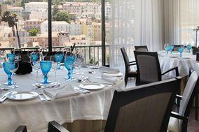 Varanda de Lisboa Restaurante