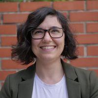 Raquel Margato