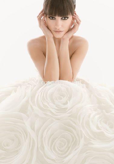 Noiva de Promesso