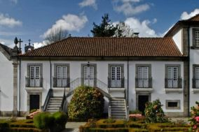 Casa de Rosende