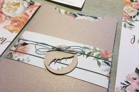 Finepaper Creations