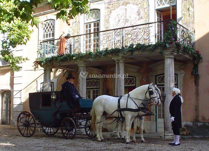 Lisboa 2007