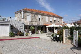 Casa Maiato