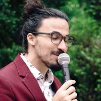 Diogo  Bernardes