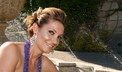 Alexandra Silva Hairstyling 1