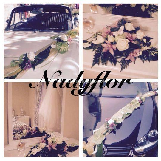 NadyFlor