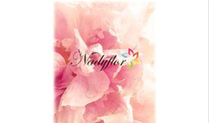 NadyFlor 1