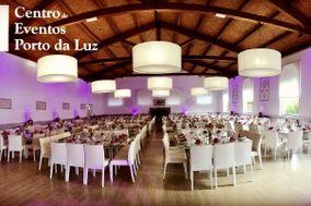 Centro de Eventos Porto Da Luz