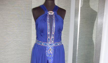 Espaço Couture