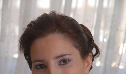 A.R.Cunha 1
