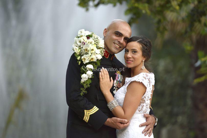 Casar.com Fotografia e Video