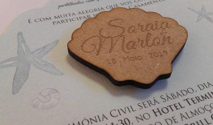 Maria Ventoinha
