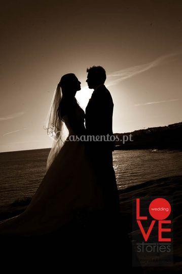 Lovestories_fotos criativas