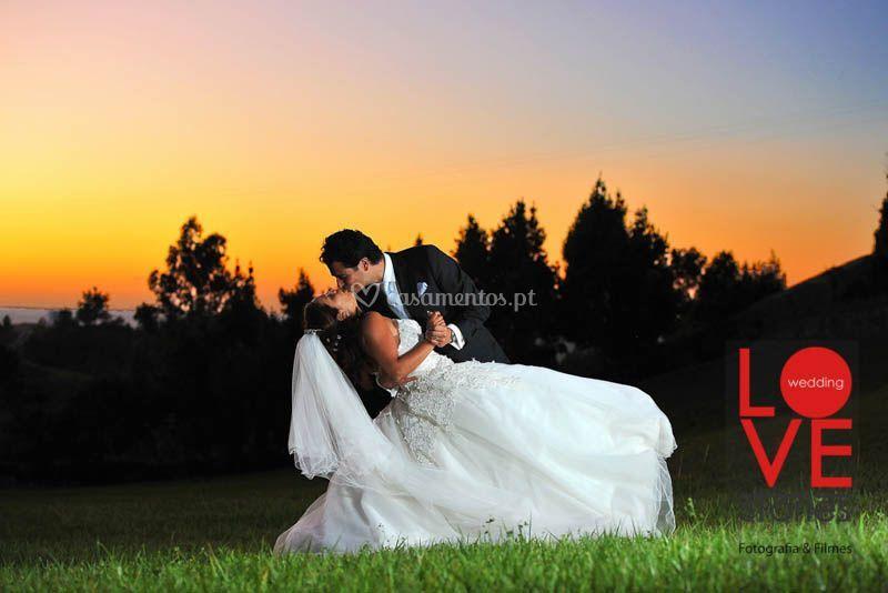Lovestories_ fotos casamento