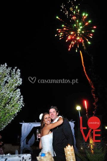 Lovestories_fotos casamento