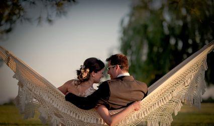 Love Stories - Fotografia & Filmes 2