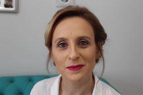 Ana Cavaco - Makeup