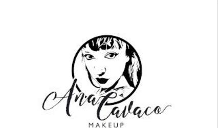 Ana Cavaco - Makeup 1
