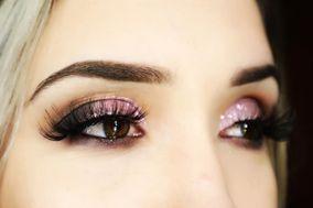 Soraia Abegão Make Up