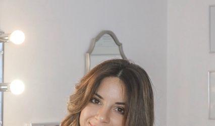 Ana Cartaxo Studio 1