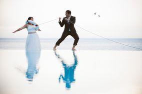 Beyond Love Photography