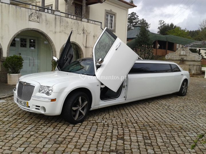 Chrysler I