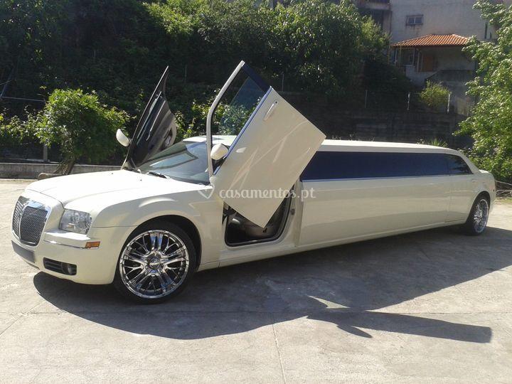 Chrysler II