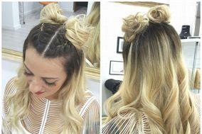 Nady - Hair Styler