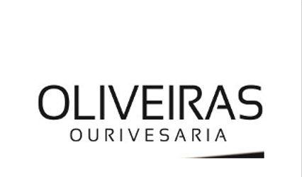 Ourivesaria Oliveiras 1