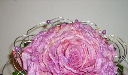 1001 Flor Eventos