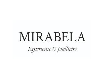 Mirabela 1
