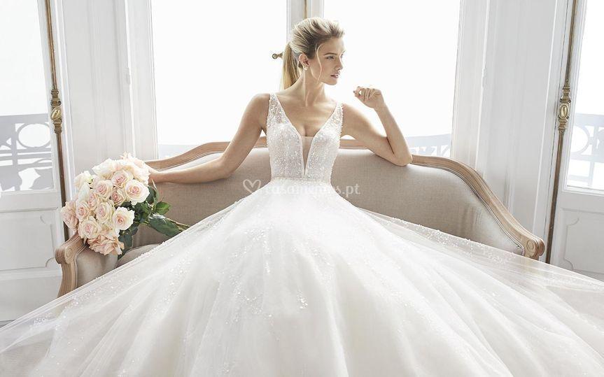 Vou Casar