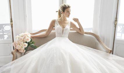 Vou Casar 1
