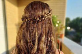 Sofia Silva Hairstylist