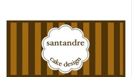 Santandre - pâtisserie 1