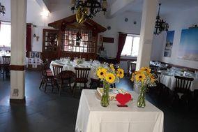 Restaurante O Nosso Cantinho