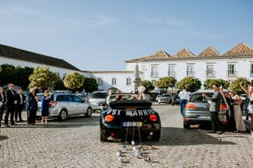 WBug Algarve
